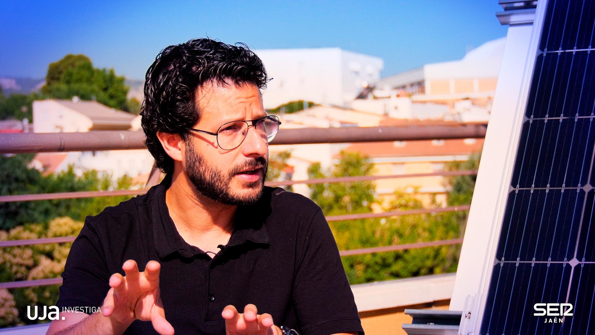Emilio Muñoz Cerón